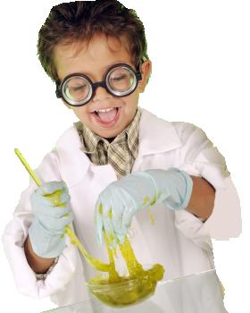 child-scientisit-SEO