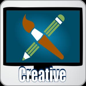 Web Design | Logo Design Augusta GA  Evans Ga Columbia SC Graphic Desgn