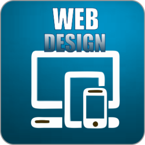 Wed Design Augusta GA, Evans GA, Columbia SC, GA, SC,TN,NC
